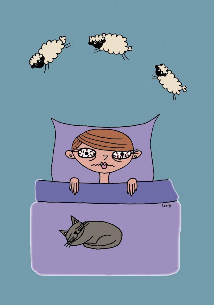insomnia 1547964 1920 2