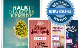 Halki Diabetes Remedy Review – Is It Legit or a Scam?
