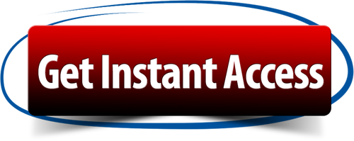 Download Get Instant Access Button PNG Pic