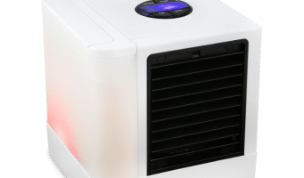 iCold Review – The Ultimate Cooling Device