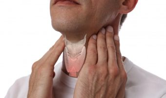 Function of Thyroid Gland – The Likely Reason You Feel Like Crap