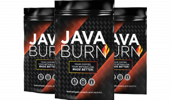 Java Burn Review:  Turn Your Coffee into a Powerful Fat Burner